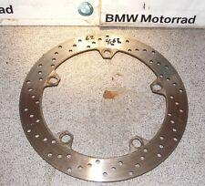 Bremsscheibe vorn 4,63 mm BMW R850 R1100 R 850 1100 R RS RT