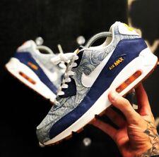 Nike Air Max 90 Uk 6
