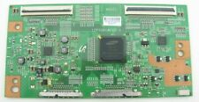 Toshiba T Con Board Unit Part LJ94-25427E 12PSQBC4LV0 .0 Model 46L5200U1