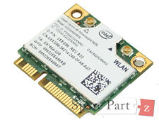 DELL Vostro 3450 3750 WLAN Bluetooth Card Intel 6230 XXG96