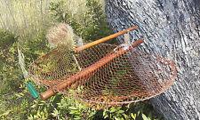 Bird Trap Live Trap Net Trappola Uccelli Piege Oiseaux Vogelfalle Trampa Pajaros