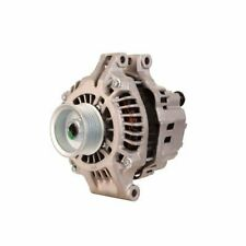 Alternator Honda Cr-v II, Fr-V , Stream Year 2001 - 2007 Original