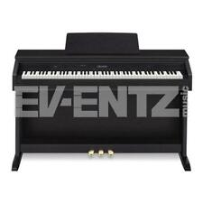 roland digital pianos with 3 pedals for sale ebay. Black Bedroom Furniture Sets. Home Design Ideas