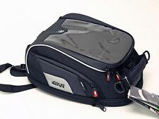 Givi Tankrucksack XS307 Easy Lock KTM Motorräder