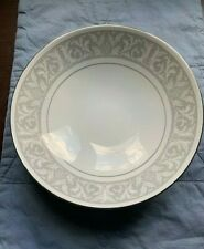 Vintage Imperial China by W Dalton Whitney Vegetable/Serving Bowl #5671 JapanEVC