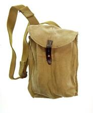Soviet Soldier Military Magazin Holster Russian Army Cover bag USSR Case Uniform