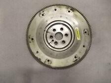FORD Ka 1.3 51KW 3P Flywheel