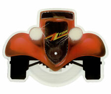 ZZ TOP GIMME ALL YOUR LOVIN' Limited Edition VINYL Shaped Picture Disc LOVING