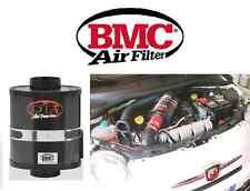 BMC FILTRO ARIA SPORTIVO DIRETTO OTA AIR-BOX CARBONIO +4,4CV FIAT 500 ABARTH 15