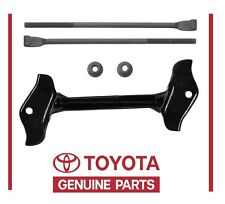 2007-2017 TOYOTA TUNDRA NEW FACTORY BATTERY HOLD DOWN CLAMP KIT