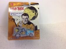 Hot Wheels Real Riders Ford Diecast Cars