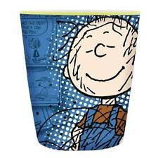 "Peanuts Pig Pen 4"" Ceramic 10 oz.Tumbler Cup Westland Giftware in Gift box"