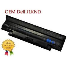 NEW OEM Battery Dell Inspiron 14R N4110 N5110 N7110 M5010 J1KND GENUINE Original