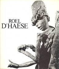 D'HAESE Roel, Roel D'Haese