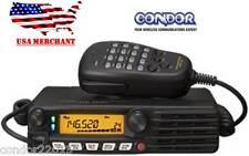 Yaesu FTM-3200DR C4FM FDMA/FM 2-Meter TRANSCEIVER TX144-148 MHz - RX136-174 MHz