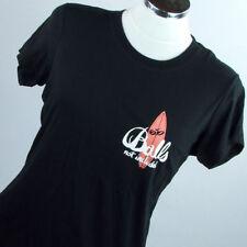 Magliette da donna Nike taglia M