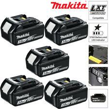 Makita BL1830 18V LXT Li-ion Battery