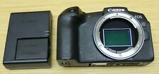 Canon EOS RP 26.2 MP Mirrorless Digital Camera - Black (Body Only) USED