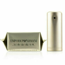 Emporio Armani She for Women by Giorgio Armani Edp Spray 1.0 oz - New in Box