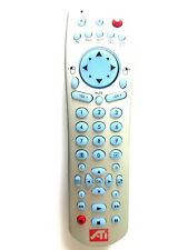 ATI RF WIRELESS PC REMOTE CONTROL 5000015900A