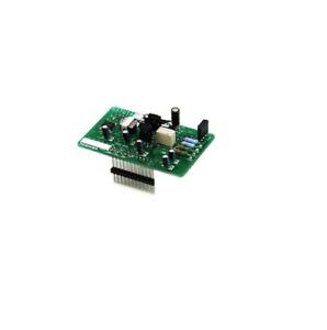 Toshiba GSTU1A One Circuit Standard Telephone Interface Card CTX28