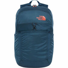Sacs de randonnée The North Face en nylon