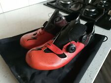 Specialized S Works 6 Shoes size 44