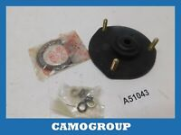 Support Front Shock Absorber Front Strut Mount Malo For LANCIA Y10 5988