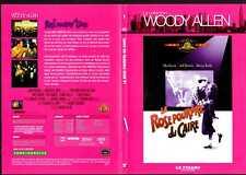 DVD La rose pourpre du caire | Comedie