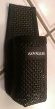 KoolBak Water Bottle Holder / Beer / Soda Holster