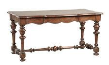 Antike Schreibmöbel & Sekretäre