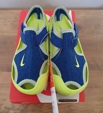 Little Kids Nike Sunray Protect Sandals - Size 9C - BNIB