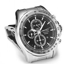 100% Original SEIKO Watch SNDG15P1