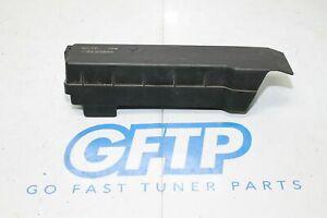 04-06 PONTIAC GTO OEM ENGINE BAY FUSE BOX PANEL COVER FACTORY STOCK 2004 2005