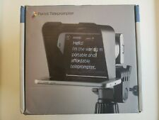 Parrot Teleprompter Model 2 For iOS or Android Smartphones