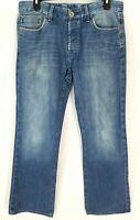 Lucky Brand Jeans 33x30 men