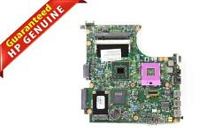 NEW Genuine HP Compaq 6520s 6720s DDR2 SDRAM Intel Laptop Motherboard 456608-001