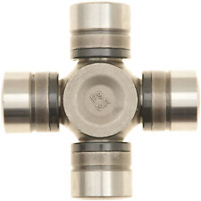Universal Joint Front Spicer 5006813