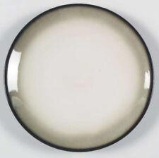Salad Plate  sc 1 st  eBay & Nova Black Sango China u0026 Dinnerware | eBay