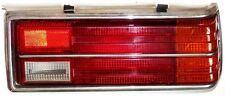 Honda Accord I Saloon Tail Light Right 043-6300AR Taillight Rear Lamp