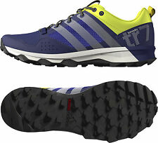 adidas Men's Off-Road Hill Fitness & Running Shoes