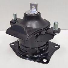 Engine Mount For 03-07 Honda Accord 3.0 V6 Hydraulic Auto Rear A4527 AT 3.0L A/T