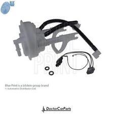 Fuel filter In Tank for HONDA CIVIC 1.4 00-05 K20A2 K20A3 EP ES EU EV ADL