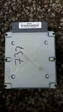 FORD FOCUS MK1 1.8 TDDI ENGINE CONTROL UNIT ECU 4S41-12A650-BA 6FAA