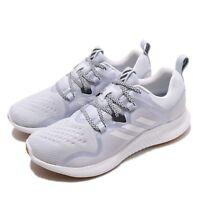 adidas Edgebounce W Blue White Black Gum Women Running Shoes Sneakers BD7081