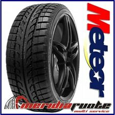 PNEUMATICI GOMME 225 55 R 16 99 H 71dB XL METEOR WINTER IS21 AUDI A4 A6 AVANT *