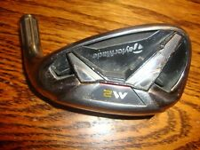 TaylorMade M2 GOLF CLUB HEAD