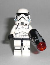 LEGO Star Wars - Stormtrooper 2 (75078) - Figur Minifig Storm Trooper 75078