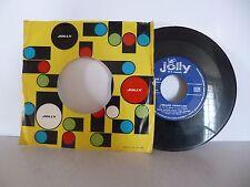 ADRIANO CELENTANO IMPAZZIVO PER TE - ROCK MATTO JOLLY J 20080 X 45 BELLO
