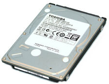 "Disco duro interno HDD 1TB Toshiba 2,5"" SATA 5400RPM 1000GB portátil pc"
